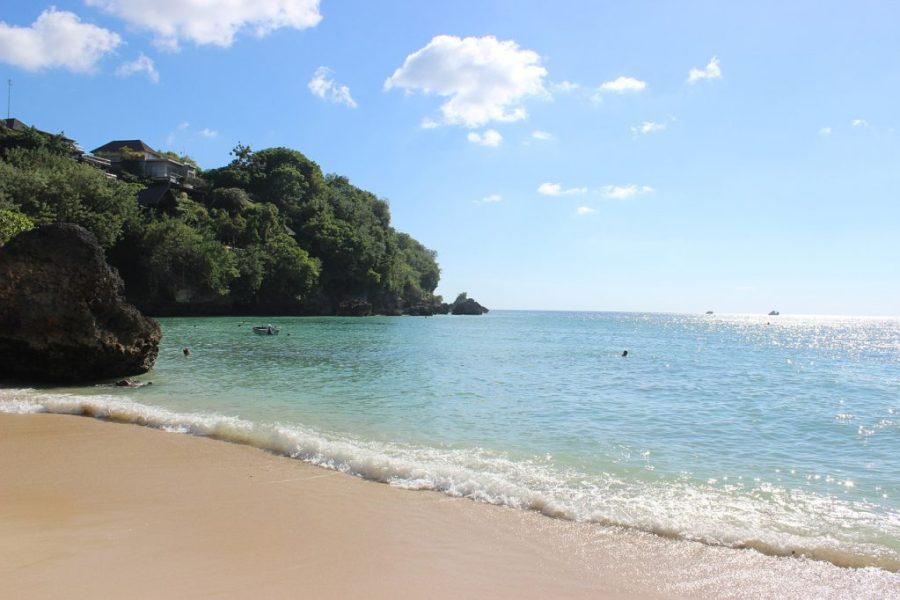 beach-2632765_1280.jpg