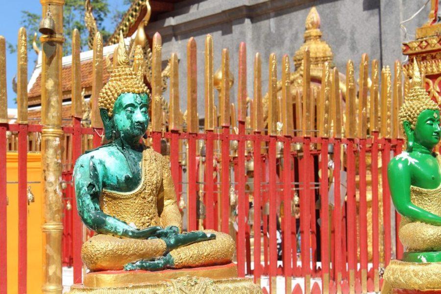 buddha-1574418_1280.jpg
