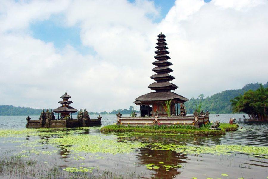 indonesia-1356743_1280.jpg