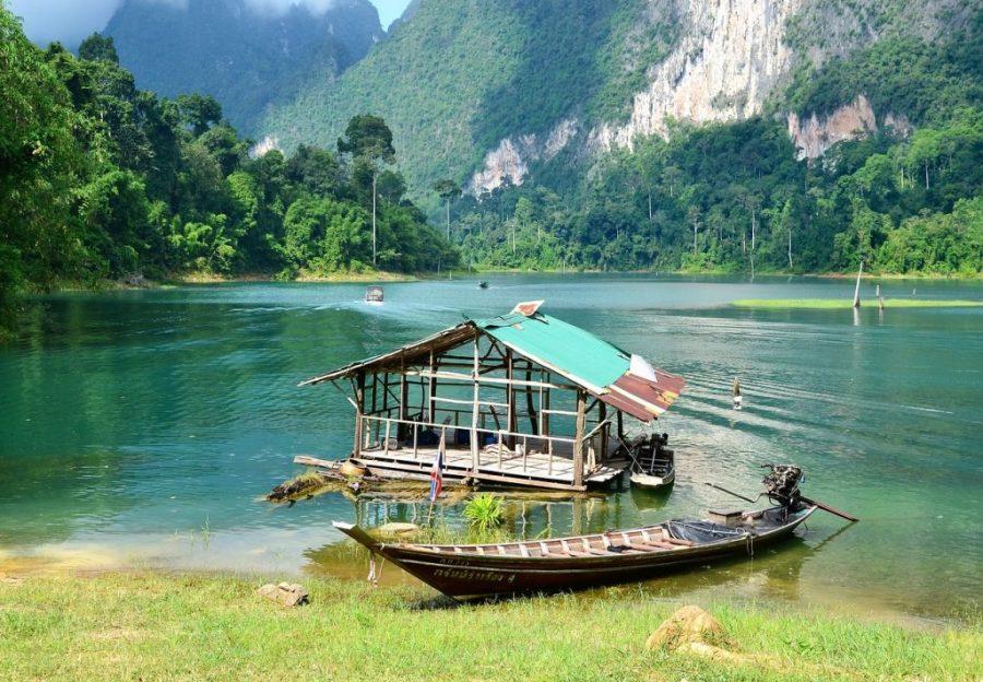 thailand-1742563_1280.jpg