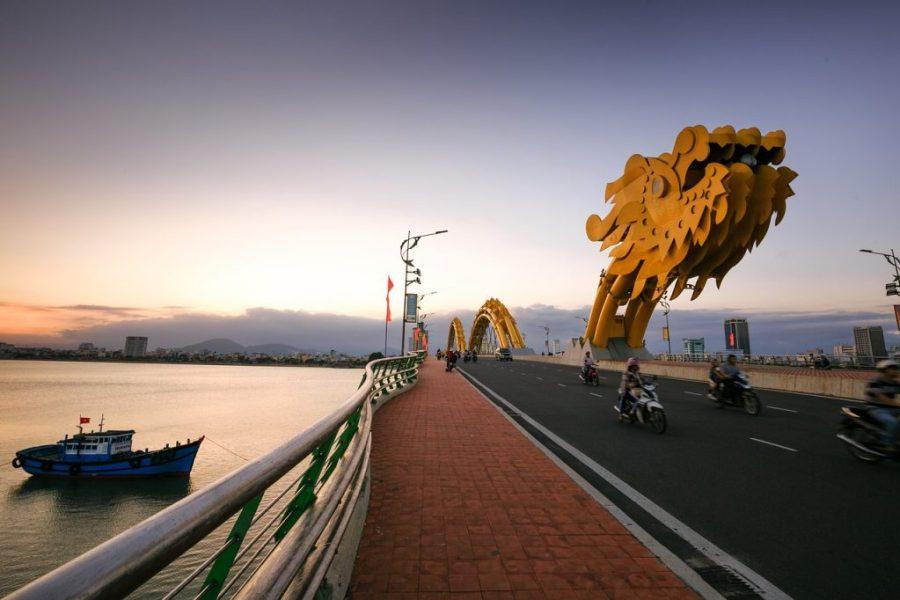 vietnam-3371442_1280.jpg