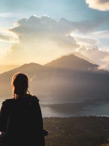mount batur sunrise trek bali