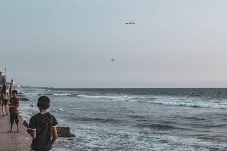 colombo sri lanka beach