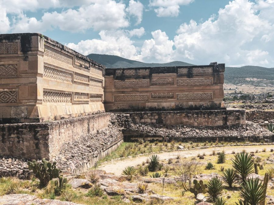 best things to do in oaxaca city mexico