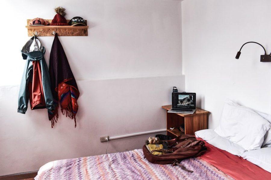 best hostels in cuenca ecuador