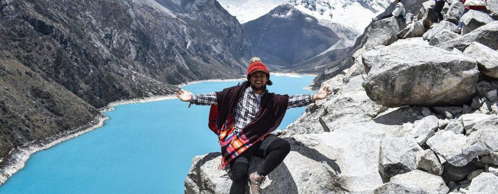 best day trips from huaraz peru