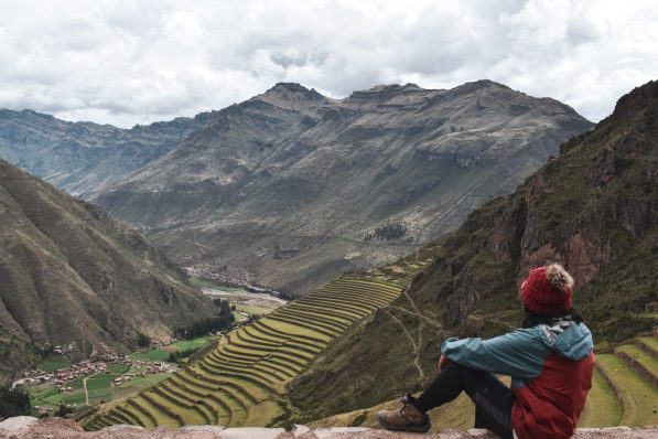 best things to do in pisac peru