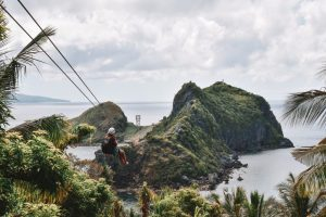 things to do in tablas philippines