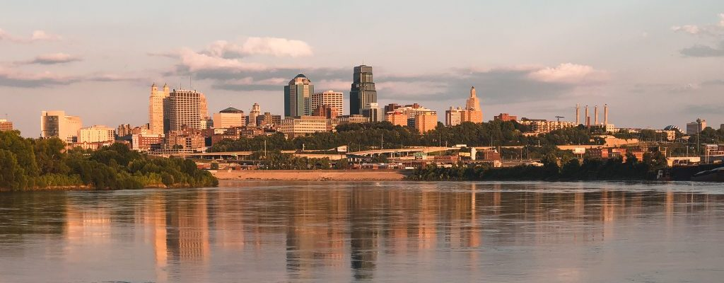 best things to do in kansas city mo