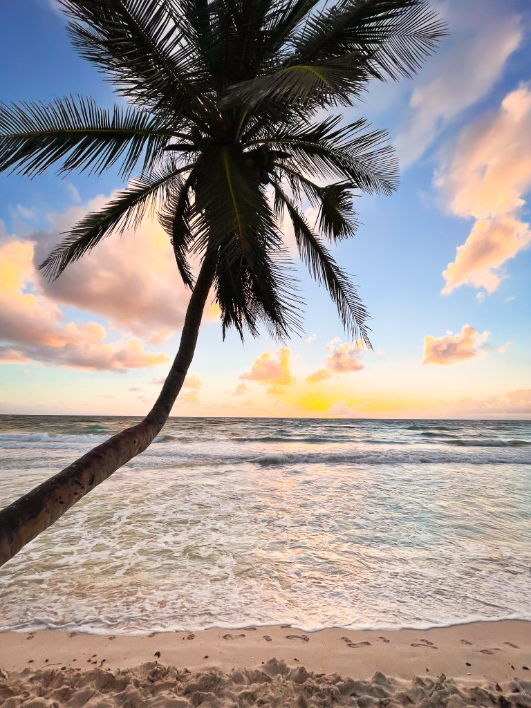 tulum on a budget travel guide