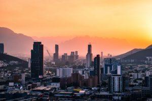 obispado monterrey mexico