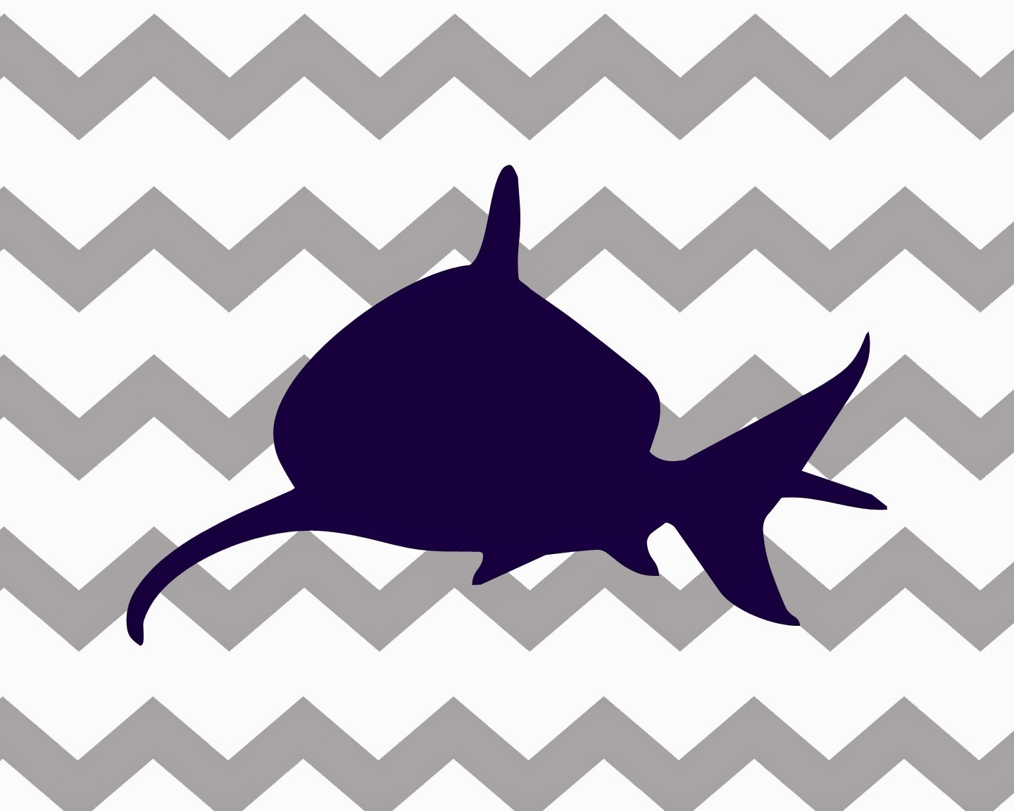 Free Printable Shark Party By The Wallace House Blog