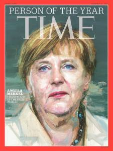 am person of the year