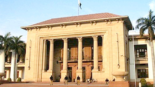 Provincial-Assemblies