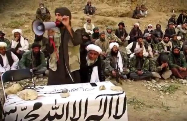 Taliban-app-removed-from-Google-store
