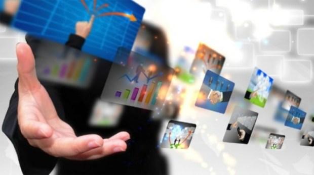 online-business-665x372