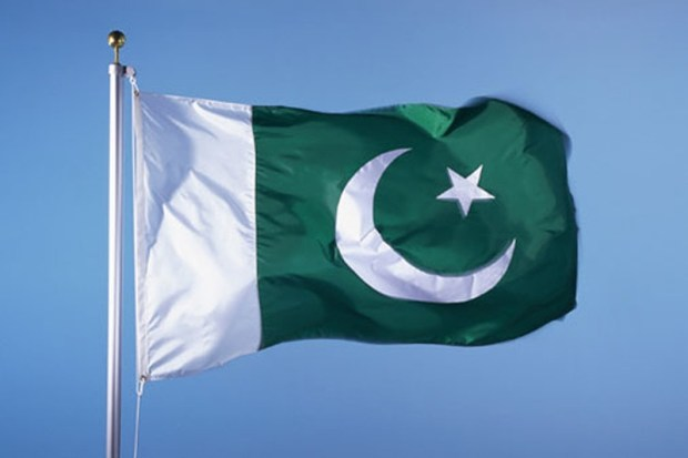 pakistan-says-not-solely-reponsible-for-Afghan-talks