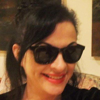 Angelina Merisi