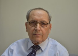 Dr. Khurshid Alam profile jpeg