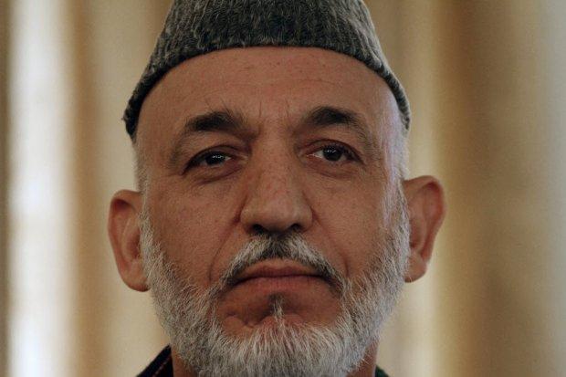 Hamid-Karzai-on-QCG-meetings