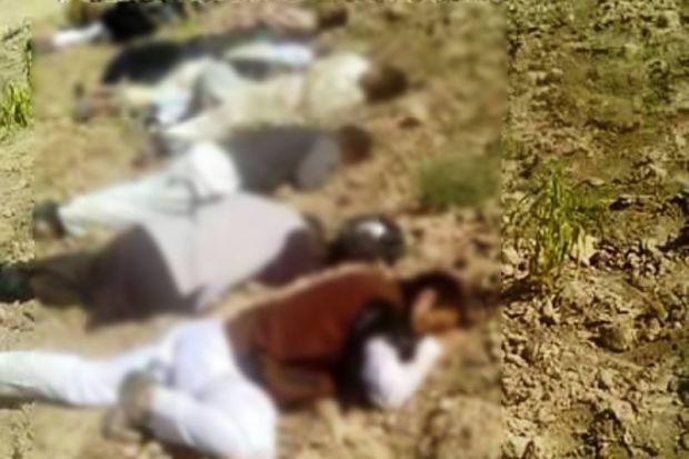 Kunduz-passengers-killed_censored
