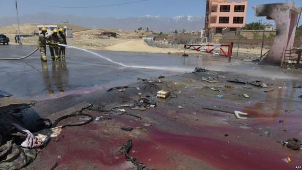 suicide-attack-in-Kabul