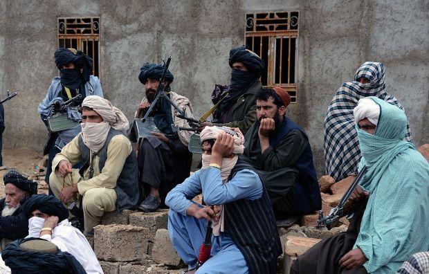 taliban-commanders-arrested-in-pakistan
