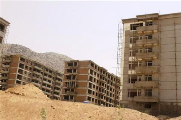 qasaba-housing-project1