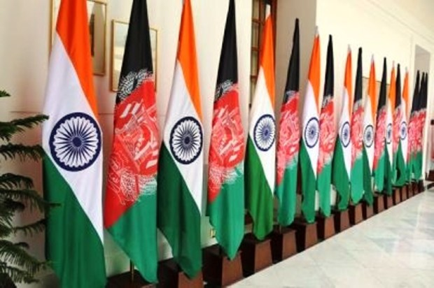 Afghanistan-consulate-in-Hyderabad-India