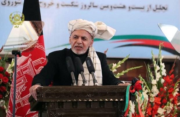 Pr.-Ashraf-Ghani-615x300@2x