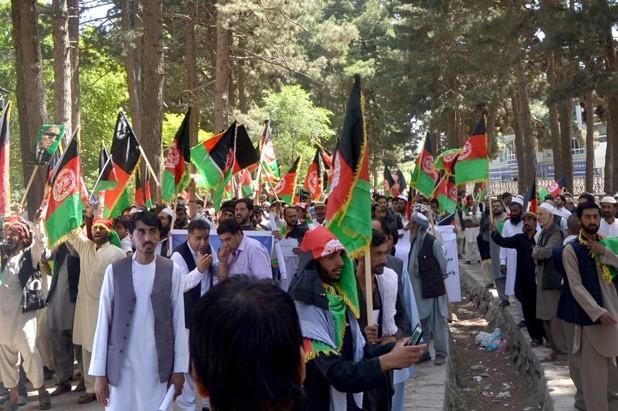 Protest-against-Pakistan-615x300@2x