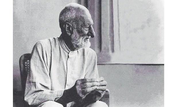 bacha khan 29