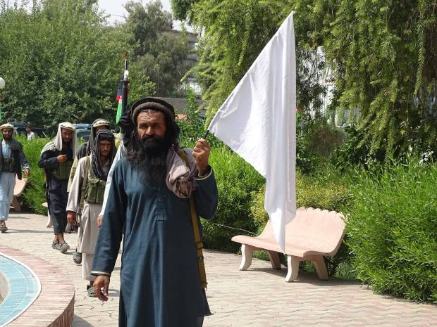 Taliban-leader-joins-peace
