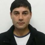 Roohul Amin