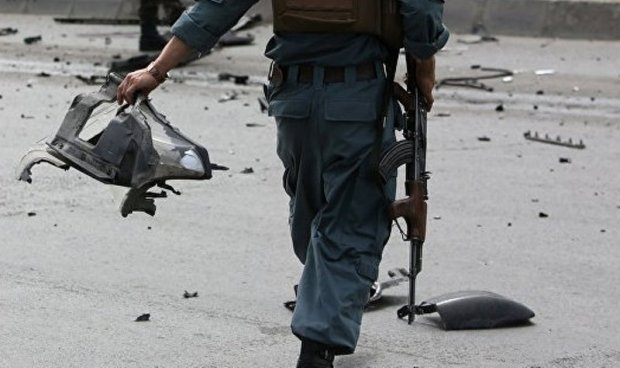 explosion-in-Jalalabad-city