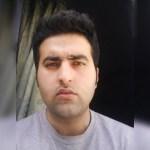 Mirwais Kakar