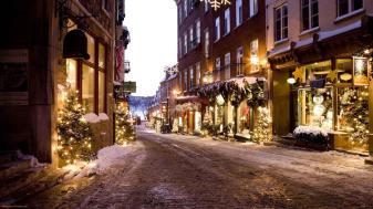 Christmas-shop-in-Paris-1