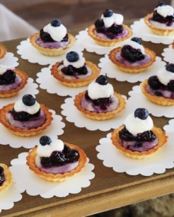 reynolds-lively-wd109335-dessert-detail-0219_vert