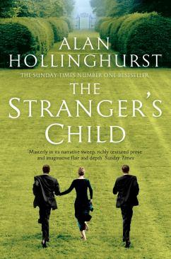 the-strangers-child