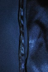 Panel Dress 052