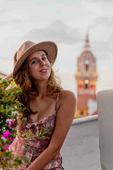 things to do in cartagena colombia cruise port