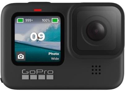 travel insurance for camera gear