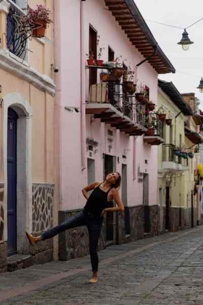 romantic things to do in quito ecuador