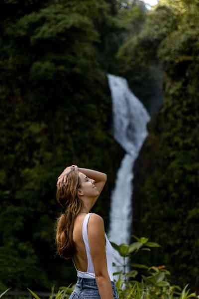 best places to visit costa rica