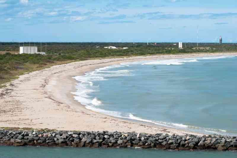 best state parks in florida