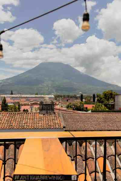 best things to do in antigua guatemala
