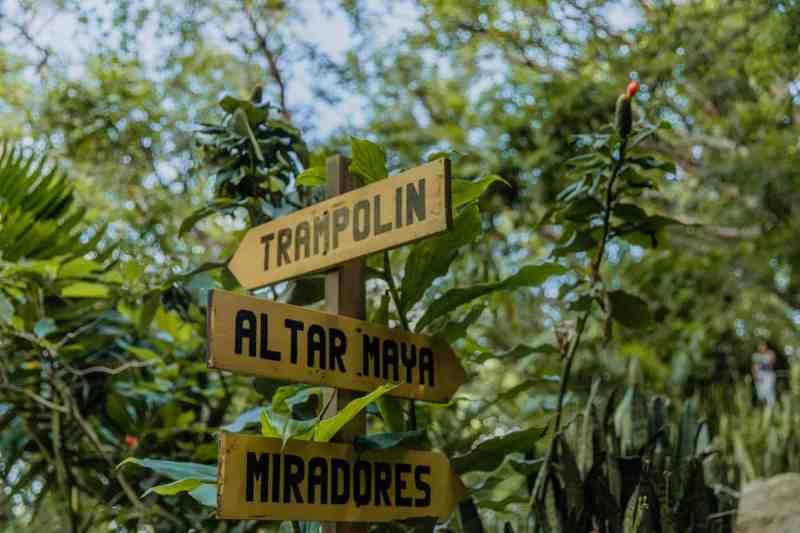 cultural activities in guatemala