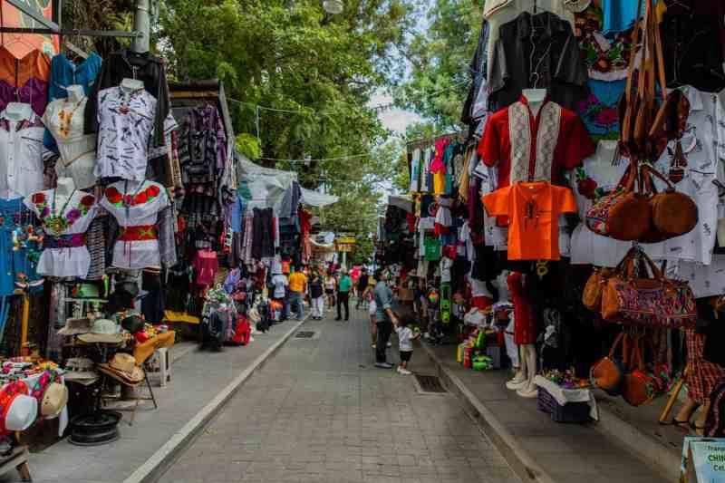 popular activities in guatemala