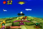 nivel-avion-crash-3-the-past-is-now