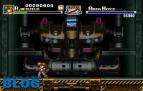 boss the past is now blog ivelias zero gunners heaven rapid reload screenshot